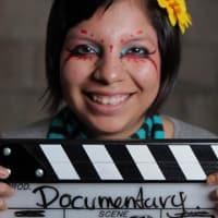 2012 Academy Award Nominated Short Films (Documentary)