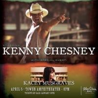Austin Photo Set: Events_Kenny Chesney_Tower_Feb2013
