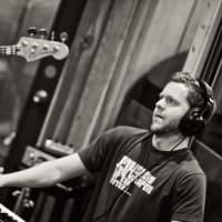 Joel Luks_memories_Kris Becker