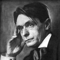 Film screening: The Challenge of Rudolf Steiner