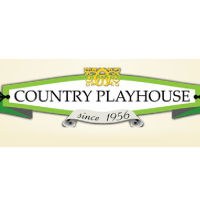 Country Playhouse New Play Reading Series
