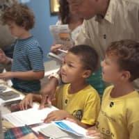 """MFAH Family Day: """"Días de los Niños del Mundo"""" Community Celebration"""