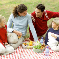 News_family_picnic