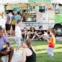 austin photo set: news_aug_arden_trailer food tuesdays