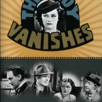 the_lady_vanishes