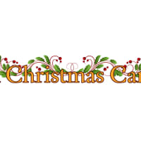 Dallas Theater Center presents A Christmas Carol