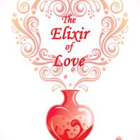 University of Houston Moores Opera Center presents The Elixir of Love