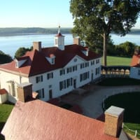"Bayou Bend Collection and Gardens Lecture: ""Welcome Home, George Washington: Mount Vernon's Gardens"""