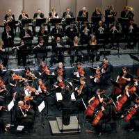 Texas Medical Center Orchestra