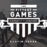 CrossFit _Fittest Games_2015