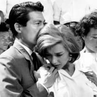 Restorations and Revivals film screening: Hiroshima mon amour