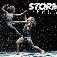 NobleMotion Dance Company_Storm Front_2015