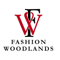 """""""Fashion Woodlands"""" benefiting The Greater Woodlands Public Art Foundation"""