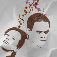 Classical Theatre Company presents The Cherry Orchard