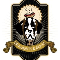 """Draughts an Dogs - A Chef's Hot-Dog Throwdown and Beer Dinner"" benefiting Lucky Dog Rescue"