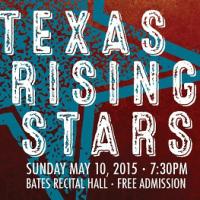 Austin Civic Orchestra_Texas Rising Stars_2015