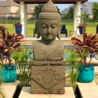 Xiang Yun Temple presents Buddha's Birthday Celebration