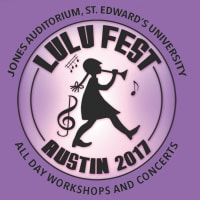 Ritenuto Foundation presents Lulufest Austin 2017