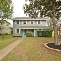Austin home for sale South Manchaca Redfin report