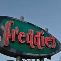 Freddie's Place Austin