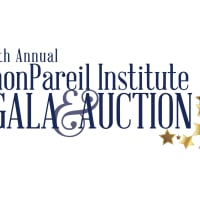 nonPareil Institute 2017 Annual Gala & Auction