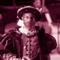 Austin Chamber Music Center presents Romeo & Juliet