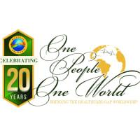 Medical Bridges presents One People. One World. Gala