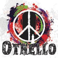 Junior Players presents Othello