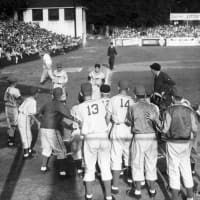 Austin History Center presents 1951 North Austin Lions: Little League World Series Team Reunion