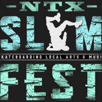 NTX Slamfest