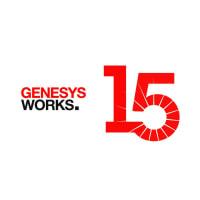 Genesys Works 15th Year Anniversary