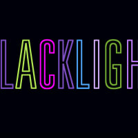 "Art League Houston presents ""Blacklight"", Art League Instructor, and Art League Student opening reception"