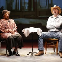 Eisemann Center presents Texas in Paris