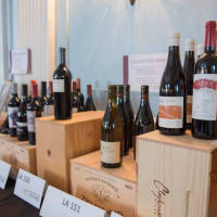 Literacy Coalition Of Central Texas presents Reading Between The Wines