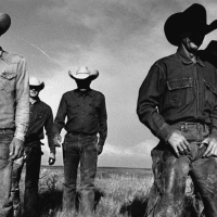 "The Briscoe Western Art Museum presents ""That Day: Pictures of the American West"" opening reception"