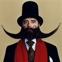 The World Beard and Moustache Championships