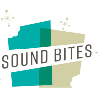 KMFA, Classical 89.5 presents Sound Bites: A 50th Anniversary Benefit