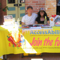 disABILITYsa presents AccessAbility Fest