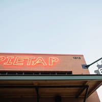 Pie Tap Dallas