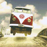 North Houston Volkswagen Club presents Beetles, Brew and Barbecue