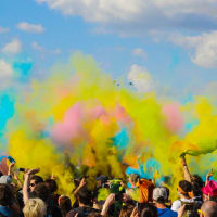 Team Austin presents How Do512, Everfest & SXSW Use Tech to Promote and Scale Large Events