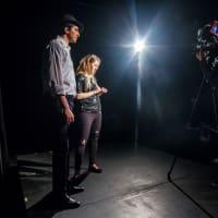 SAY Sí presents Student Film Showcase
