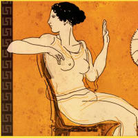 Austin Shakespeare presents Staged Reading Benefit of Ellen McLaughlin's <i>Lysistrata</i>
