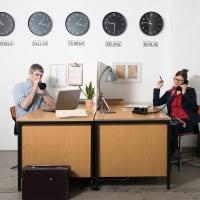 Ro2 Art Gallery presents Chris Dreier and Gary Farralley: Fruit Efficiency