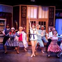 Repertory Company Theatre presents The Drowsy Chaperone