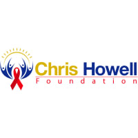 Chris Howell Foundation