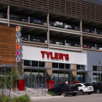 Tyler's WestBend