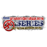 Vulcan Materials Company presents Quarry Crusher Run