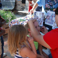 City of Garland presents Labor Day Festival