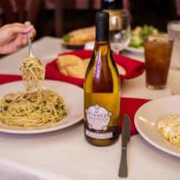 San Antonio Staple presents Five Course Wine Dinner